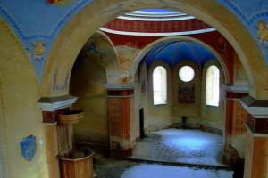 церква в Польщі