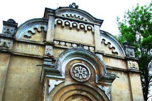 Храми