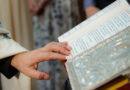 Проповідь. Неділя 22-га по Зісланні Святого Духа. 5 листопада 2017